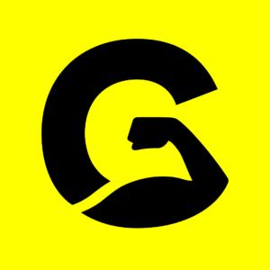 Gutsy Go